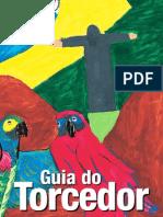 GuiaTorcedor