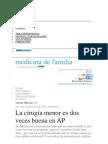 Articulo Cm