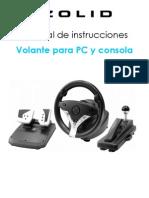 50617-manual-es