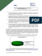Información-preliminar-PO-Poder-Ciudadano