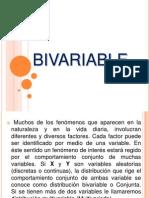 Bi Variable