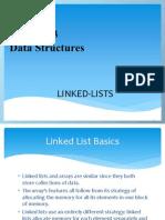 04-LinkedLists