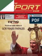 Newsline Report Sur 236.PDF