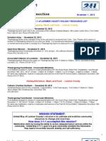 Holiday List 2012.PDF