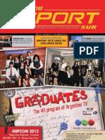 Newsline Report Sur 237.PDF