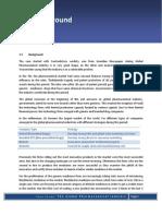Compilation Global Pharma Industry Print