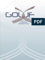 Projeto - Gol Jfr
