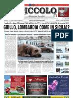PDF Sito Piccolo 78