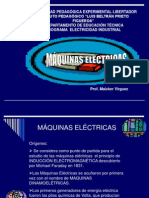maquinaselectricas-100601205157-phpapp02