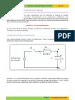 2010 POLYNESIE RATTRAPAGE   ENONCE  exo 2 super condensateur pret a sortir de ombre.pdf