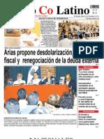 20121011_Edicion
