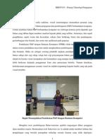 HBEF 3103 Prinsip Teknologi Pengajaran