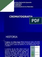 Cromatografia[1]