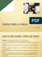 Teorías sobre la familia