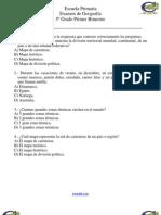 5o Geografia Bloque 1-COMPARTE-Jromo05