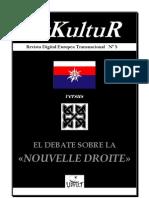 48426929-URKULTUR-Nº-5