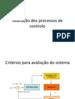 controlo_caracteristicasV1