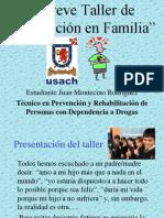 taller de prevención 2