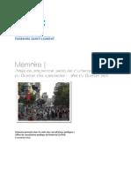 Mémoire_Final_PPU_CDU2012l