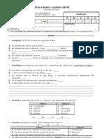 teste_7ºano_CN_e_CFQ