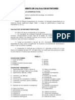 Procedimiento de Calculo de Extintores (1)