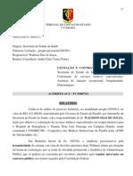 06003_12_Decisao_lpita_AC2-TC.pdf