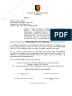 01019_12_Decisao_moliveira_RC2-TC.pdf