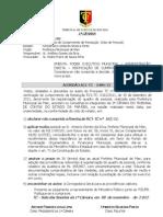 06144_05_Decisao_gmelo_AC1-TC.pdf