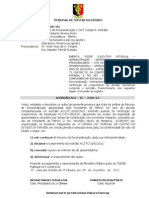 04687_09_Decisao_kantunes_AC1-TC.pdf