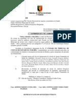05164_10_Decisao_msena_AC1-TC.pdf
