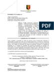 07869_12_Decisao_cbarbosa_AC1-TC.pdf