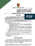 08920_12_Decisao_mquerino_AC1-TC.pdf