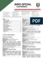 DOE-TCE-PB_657_2012-11-19.pdf
