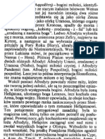 Grimal Pierre - Słownik mitologii greckiej i rzymskiej