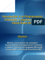 3.-Diferencias en C y Visual
