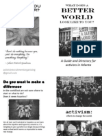 Better World Pamphlet Draft 3