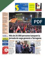 m Tarragona 151112