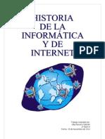 Hist.inf.Int