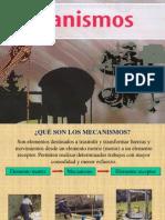 Mecanismos-para-Tecnología-1º-ESO