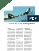 construction.pdf