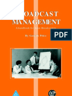 broadcast_management