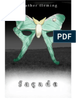 Facade by Heather Flemming