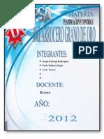 Trabajo_final Del Ingenio1