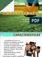 Nios y Adolescentes Sanos Etapas 1219691674684459 9