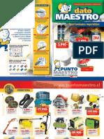 Punto Maestro_catalogo de Productos