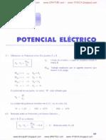 Cap 4 Potencial Electrico