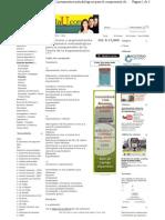 Humanismo y Argumentacion-web Libreria de La U