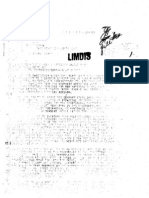 Documents from the U.S. Espionage Den volume 13 part 5