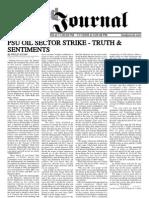 36 File Newspaper[1]-2