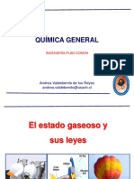 Gases_122255